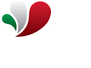 Vivaldi foods
